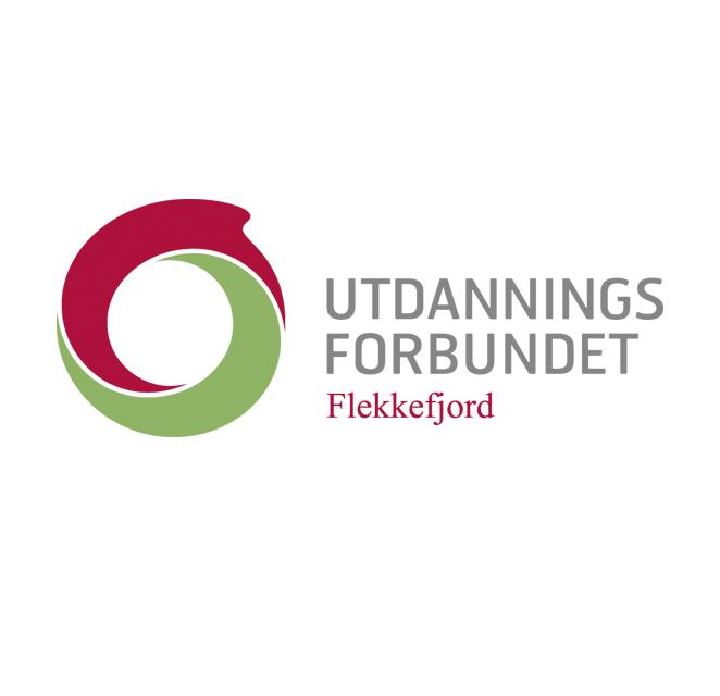 UFF logo